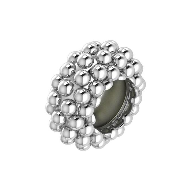 Endless Jewelry Bubble Heaven