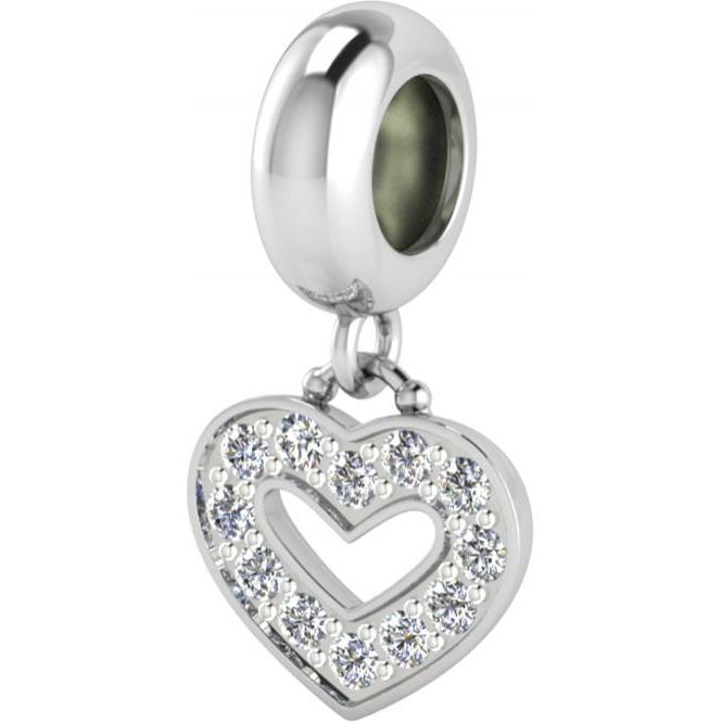 Endless Jewelry Dreamy Heart