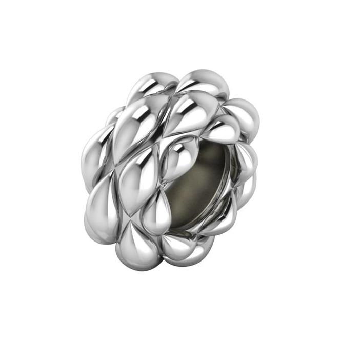 Endless Jewelry Energy Spirit