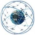 Seiko Astron Gents Seiko Astron Radio Controlled GPS Watch SSE047J1