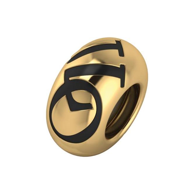 Endless Jewelry JLO Infinity