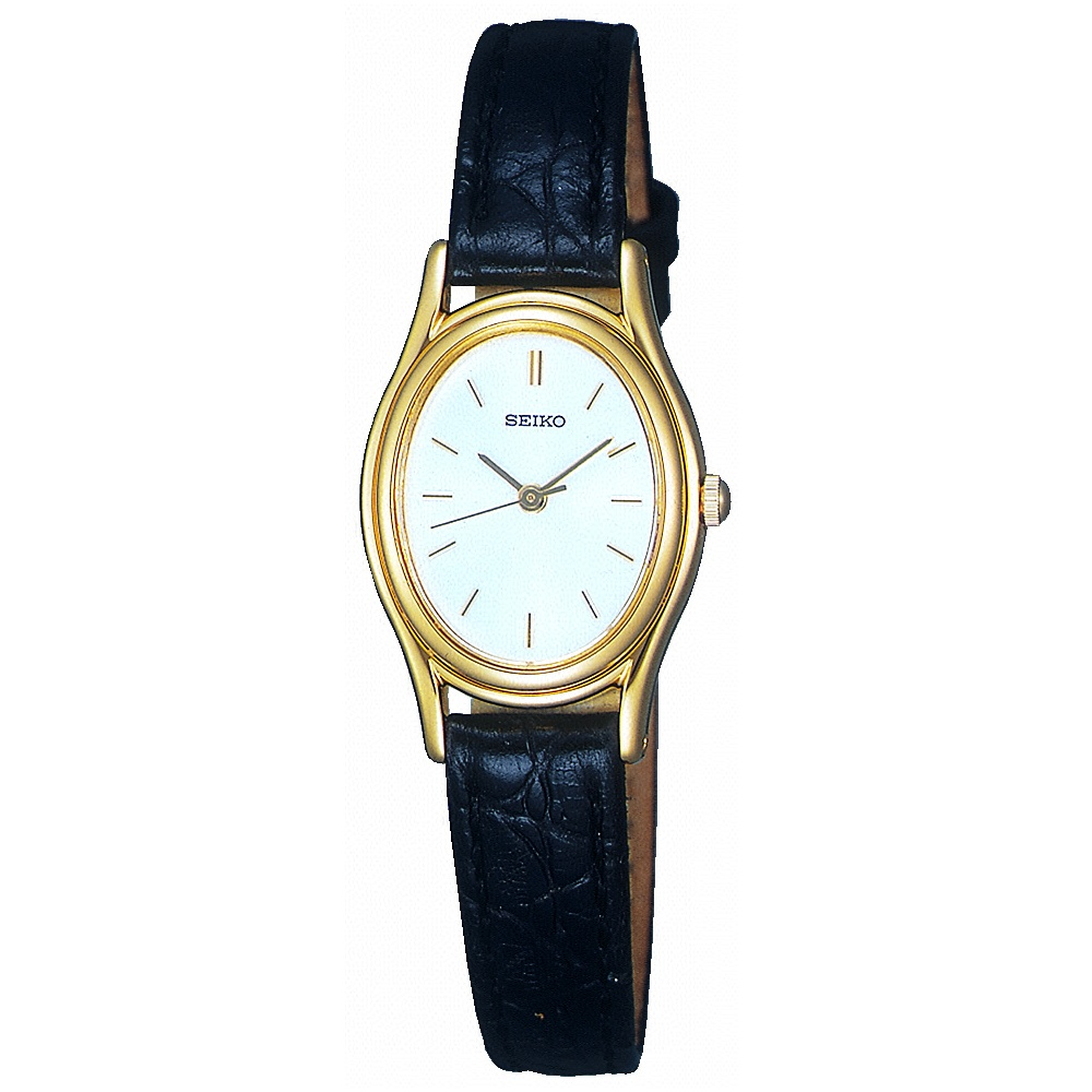 5e967cc4f Buy Seiko Watches Online From Authorised UK Stockist, Chester Cheshire