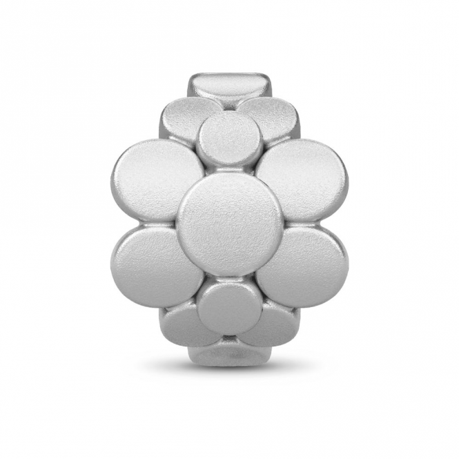 Endless Jewelry Million Blossom Silver Charm