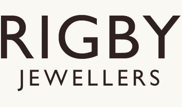 Rigby Jewellers