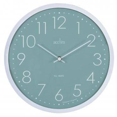 Mantle Mantel Carriage Wall Clocks Amp Barometers At