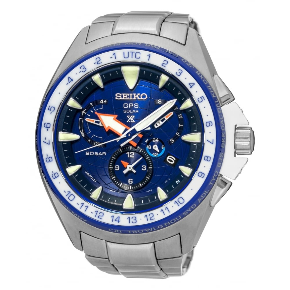 mens titanium image watches seiko prospex watch marinemaster solar gps gents