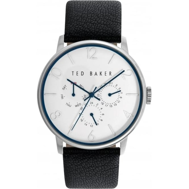 Ted Baker Watches Ted Baker Stainless Steel Watch on Strap TE10023491